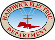 Hardwick Electric Department
